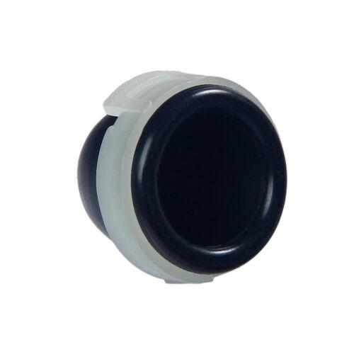 Kunststoff Vergaser Zündkapsel Membran Dichtungs Kit für 495770 795083 95900
