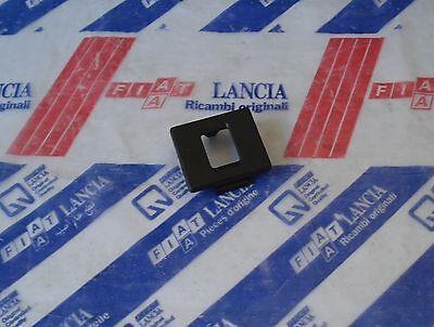Mostrina Interruttore Pulsante Alzacristallo Originale Lancia Thema 82411176