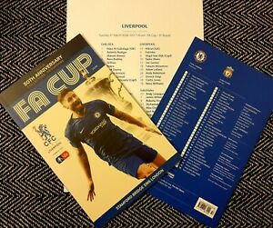 Chelsea-v-Liverpool-FA-CUP-5TH-ROUND-Programme-with-official-teamsheet-3-3-20
