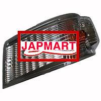MITSUBISHI-FUSO-CANTER-FEB21-515-EURO-5-2011-FRONT-INDICATOR-LAMP-2770JMR3