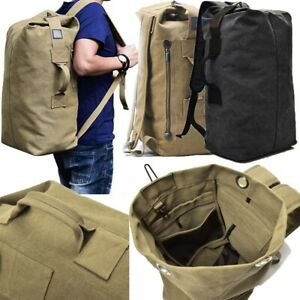 Travel-Climbing-Bag-Large-Capacity-Tactical-Military-Backpack-Women-Army-Bags