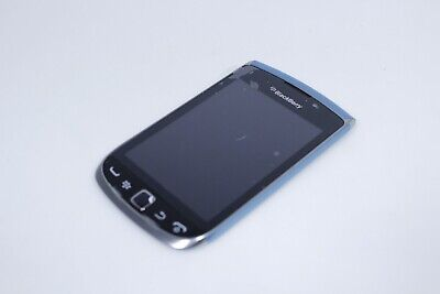 for BlackBerry 9810 Torch with Glue Card LCD 001//111