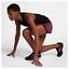 Nike-Rival-Flex-Women-039-s-3-034-7-5-cm-env-1-en-2-shorts-de-course-Construit-en-collants miniature 38