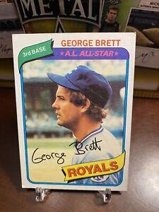 1980-Topps-George-Brett-450-Baseball-Card