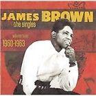 James Brown - Singles, Vol. 2 (1960-1963, 2008)