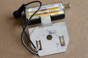 OEM Factory BUICK / PONTIAC REAR WINDOW Radio Antenna Module GM New Old Stock