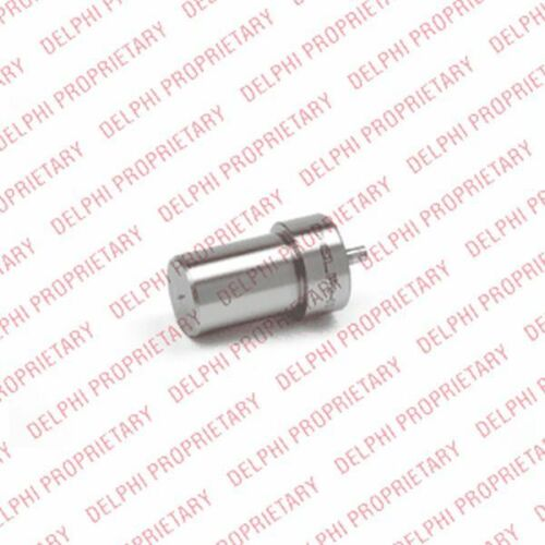 Fuel Injector Nozzle for NISSAN PATROL 3.2 D SD33 W160 Diesel Delphi