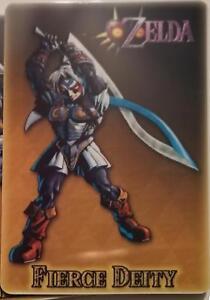 Fierce-Deity-Link-Majora-039-s-Mask-Amiibo-Breath-of-the-Wild-USA