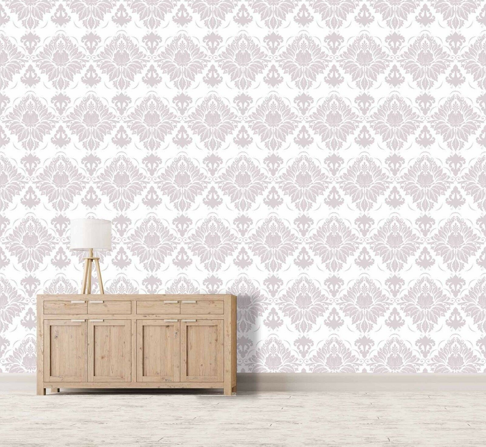 3D Fashion Pattern 433 Wall Paper Wall Print Decal Wall Deco Indoor Wall Murals