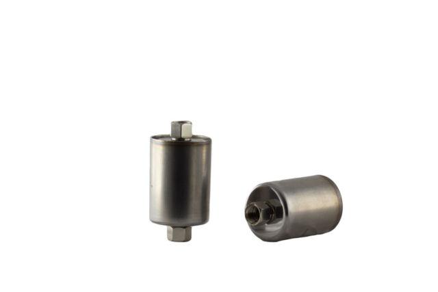 Fuel Filter Parts Plus G481 for sale online | eBay