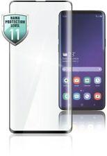 Artikelbild Hama 186277 3D-Full-Screen-Schutzglas für Galaxy S20