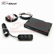 Defi Link Advance Control Unit to suit Advance CR Advance BF Advance ZD DF07703