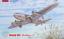 Roden-339-1-144-Boeing-307-Stratoliner-TWA-SA-307B-aircraft-kit thumbnail 1