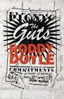 The Guts by Roddy Doyle (Paperback, 2013)