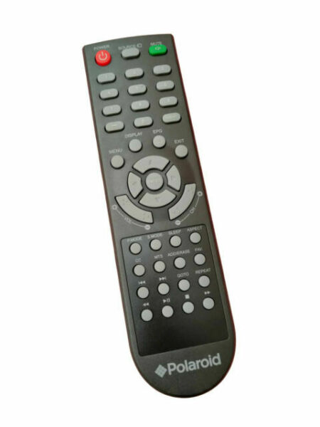Polaroid P32LED14 Genuine Original Remote Control