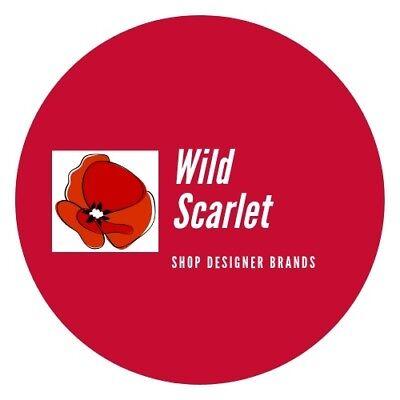 Wild Scarlet Boutique