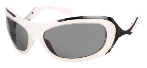 Exte de Versace EX-66704 Designer Italie Lunettes de soleil uniques Eye wear shades 76