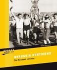 Borussia Dortmund von Alfred Heymann (2015, Gebundene Ausgabe)