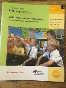 NATIONAL-LITERACY-STRATEGY-Session-Materials-Early-Lit-Teaching-Asst-KS1-NEW