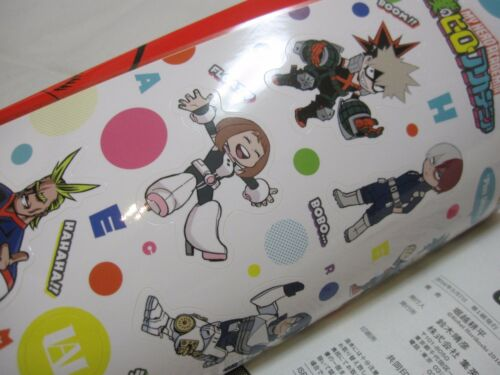 W//Tracking Number First Edition Ultra Archive Animation Guide 2 Set Japanese