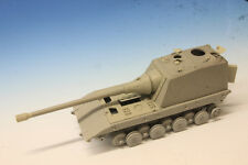 Bolddivision 1:35 e 100 caccia carri armati bd35001 resin conversion
