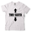 Two-Seater-Funny-shirt-Mens-Funny-shirt-Two-Seater-humor-tee-shirt-Gift-shirt thumbnail 8