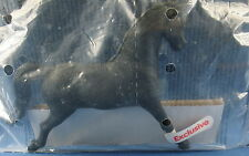 Schleich 72087-árabes yegua-Exclusive especial Edition-nuevo en bolsa-caballo