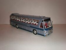 "1/43 Bus 1970 DAF MB 200 ""Melia"""