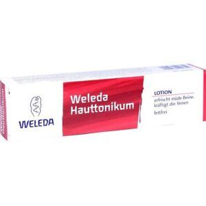 Weleda-Hauttonikum-70-G-PZN572179