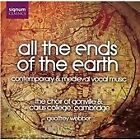 All the Ends of the Earth (2006)