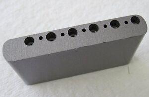 Fender-Pure-Vintage-Stratocaster-Tremolo-Block-0019473049
