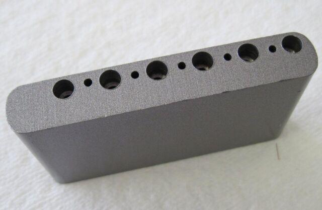 Fender Pure Vintage Stratocaster Tremolo Block 0019473049