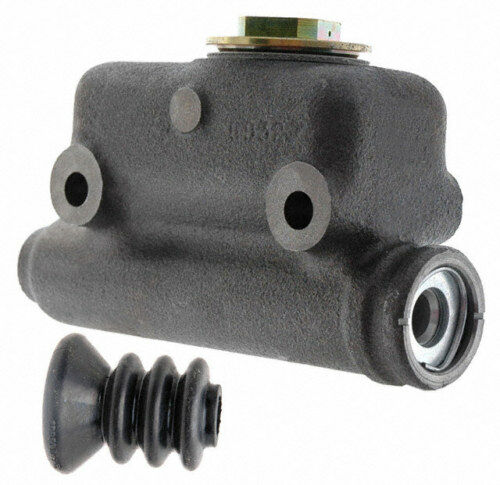 48 49 50 51 52 53 54 HUDSON WASP HORNET PACEMAKER COMMODORE MASTER CYLINDER
