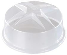 Artikelbild Xavax 111534 Mikrowellenabdeckhaube Durchmesser 22cm