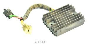Ducati-Multistrada-620-Bj-2007-Spannungsregler-Gleichrichter