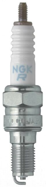 NGK Resistor Spark Plug CR8EH-9