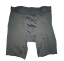 thumbnail 3 - Men And1 Performance Long Leg Boxer Brief - Black & Grey - 5 Pack - Size S - NEW