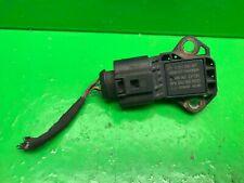 NUOVO INIETTORE Audi Seat Skoda VW 1.8 TFSI TSI 06H906036H 0261500074 BOSCH