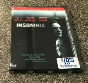 Insomnia-Widescreen-Edition-DVD-VERY-GOOD