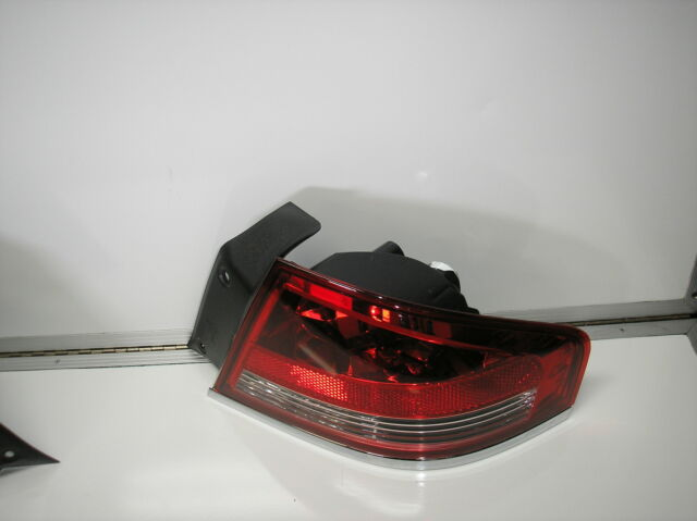Ford Falcon BA Tail Light XR6 XR8 FPV RH taillight tail lamp new
