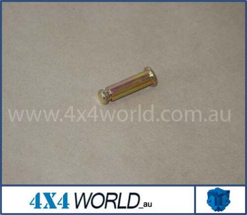 For Hilux LN65 LN61 LN60 Series Brake Pin Brake Lever Rear