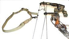 Viking Tactics VTAC - Two Point Adjustable Bow Sling