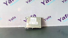 1y60035 MERCEDES w203 CLASSE C CENTRALINA cellulare Interface Motorolla a2118703226
