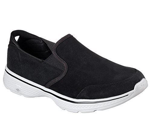 Skechers 4-54173 Performance  Uomo Go 4-54173 Skechers Wide Walking Schuhe- Select SZ/Farbe b3e420