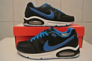 001 Comando Max y Nike Fb 705391 Air selección Ovp Gr Nueva w4Eqg