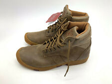 10bfd76d3552 item 3 New w  Tags Twisted X Men s Casual Lace-Up Boot - Round Toe MCA0008  Size 7.5M -New w  Tags Twisted X Men s Casual Lace-Up Boot - Round Toe  MCA0008 ...