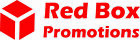 redboxpromotions