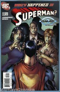 Superman-222-2005-034-Omac-Project-Aftermath-034-Mark-Verheiden-DC