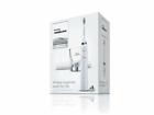 Philips Sonicare DiamondClean Classic Electric Toothbrush - White