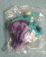 "New Disney Hercules PAIN & PANIC Bean Bag Plush Toy Set 5"" Stuffed Animal"